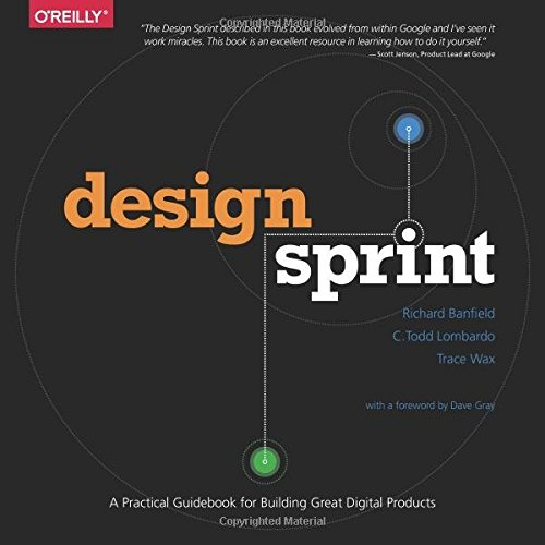 design-sprint-a-practical-guidebook-for-creating-great-digital-products
