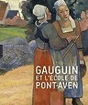 Gauguin et l'�cole de Pont-Aven