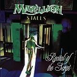 Recital of the Script by MARILLION (2009-07-07)