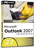 How-to-Use Microsoft Outlook 2007