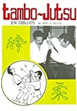 img - for TAMBO JUTSU (2  ED.) book / textbook / text book