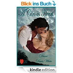 A Curious Heart (Love Vine: A Regency Series Book 2) (English Edition)