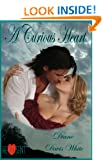 A Curious Heart (Love Vine: A Regency Series)