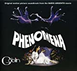 Phenomena by Goblin