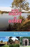 More Walks in Warks