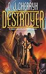Destroyer: Book Seven of Foreigner