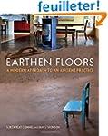 Earthen Floors: A Modern Approach to...