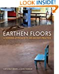 Earthen Floors: A Modern Approach to...