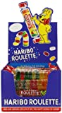 Haribo Roulettes, 36-Count Box