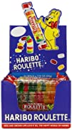 Haribo Roulettes 36-Count Box