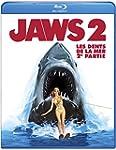 Jaws 2 [Blu-ray] (Bilingual)