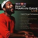 echange, troc Marvin Gaye - Music of Your Life: Best of Marvin Gaye