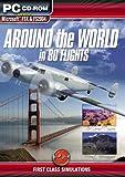 Around the World (PC)