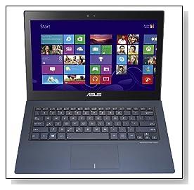ASUS Zenbook UX301LA-DH71TReview