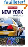 Insight Guides: New York Smart Guide