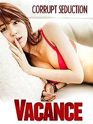 Vacance (English Subtitled)