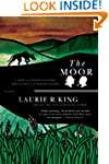 The Moor: A Novel of Suspense Featuri...