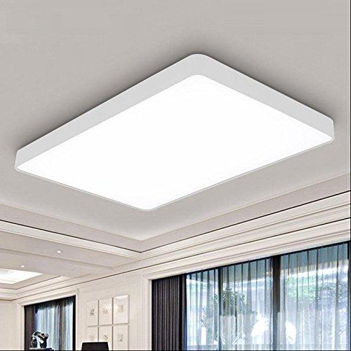 xiasdl-moderno-minimalista-salon-lampara-rectangular-atmospheric-led-lampara-de-techo-64x43cm-brilla