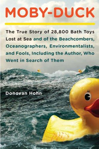 Penguin Bath Toy front-1072537