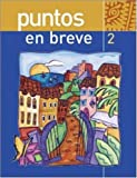 img - for Puntos en breve (Student Edition) book / textbook / text book