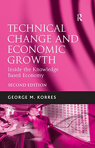 technical-change-and-economic-growth-inside-the-knowledge-based-economy