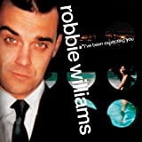 I've Been Expecting Youby Robbie Williams