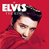 #7: The King