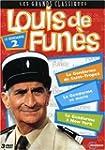 De Fun�s, Louis - Les gendarmes #2 (3...