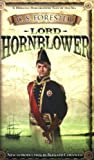 Lord Hornblower (0140015361) by Forester, C. S.