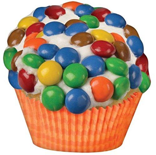 cute plush chocolate cupcake - photo #17
