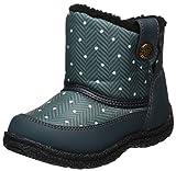 [オシュコシュ] 防寒ブーツ  OSK WC142 ネイビー ネイビー 15 2E