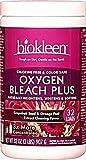 Bio Kleen Oxygen Bleach Plus with GSE 32 oz Powder (907 g)
