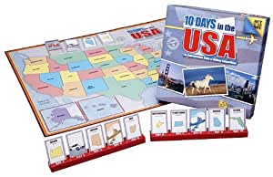 Brybelly Holdings toob-04 10 jours au sein du Conseil Game Etats-Unis