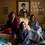 Rock the Casbah (Bande originale du f...