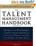 The Talent Management Handbook - Crea...
