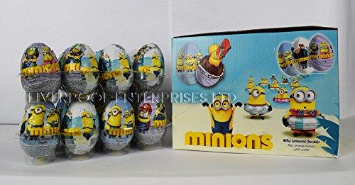 full-pack-x-24-eggo-minions-barbie-hello-kitty-sponge-bob-toys-eggs-chocolate-long-expiry-date-24-x-