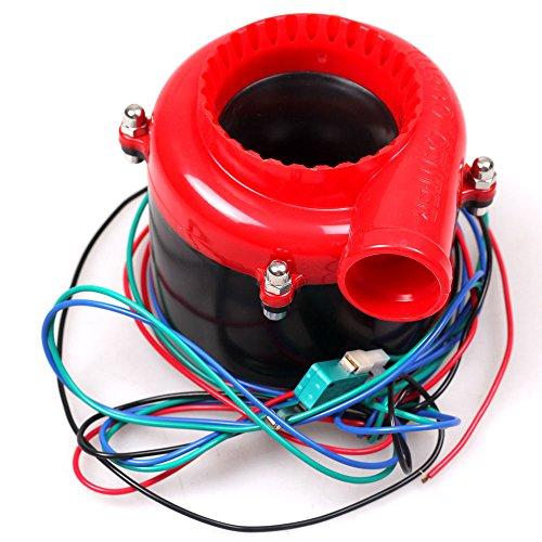 generic-auto-fake-dump-elettronico-turbo-valvola-blow-off-hooter-analogico-suono-simulatore-bov