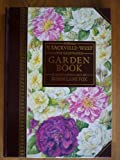 Illustrated Garden Book, The