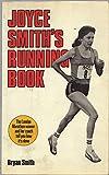 Running Book (0584110545) by Smith, Joyce