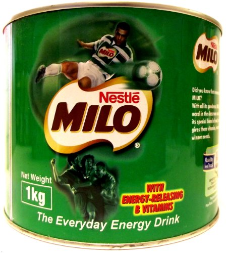 nestle-milo-energy-cocoa-powder-drink-1-kg-pack-of-3