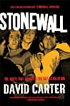 Stonewall: The Riots That Sparked the...