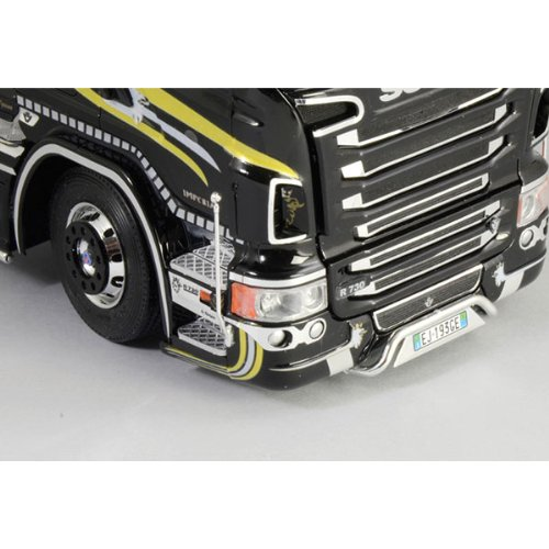 Italeri-510003883-124-Scania-R730-V8-Topline-Imperial