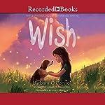 Wish | Barbara O'Connor