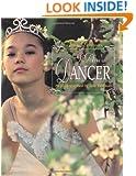 I Am a Dancer (Young Dreamers)