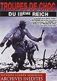 echange, troc Troupes de choc du IIIème Reich
