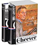 The Collected Works of John Cheever