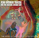 The Ripper at the Heaven's Gates of Dark by Acid Mothers Temple