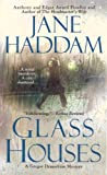 Glass Houses (0312947488) by Jane Haddam