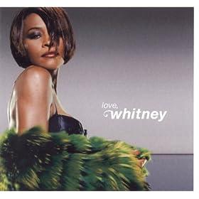 Love, Whitney