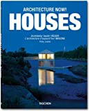 Architecture Now! Houses (English, German and French Edition) (3836503743) by Jodidio, Philip
